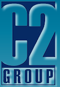 Logo C2 Group